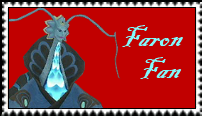 I support Faron stamp by cathanupto