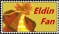 I support Eldin stamp by cathanupto