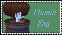 I support Phoeni stamp by cathanupto