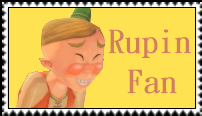 I support Rupin stamp by cathanupto
