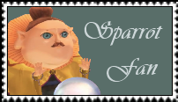 I support Sparrot stamp by cathanupto
