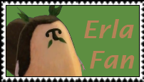 I support Erla stamp by cathanupto