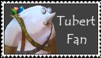 I support Tubert stamp by cathanupto
