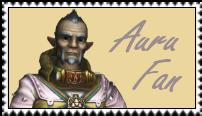 I support Auru stamp by cathanupto