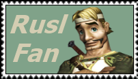 I support Rusl stamp by cathanupto