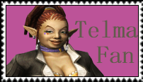 I support Telma stamp by cathanupto