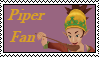 I support Piper stamp by cathanupto
