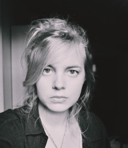 LeaLion's Profile Picture