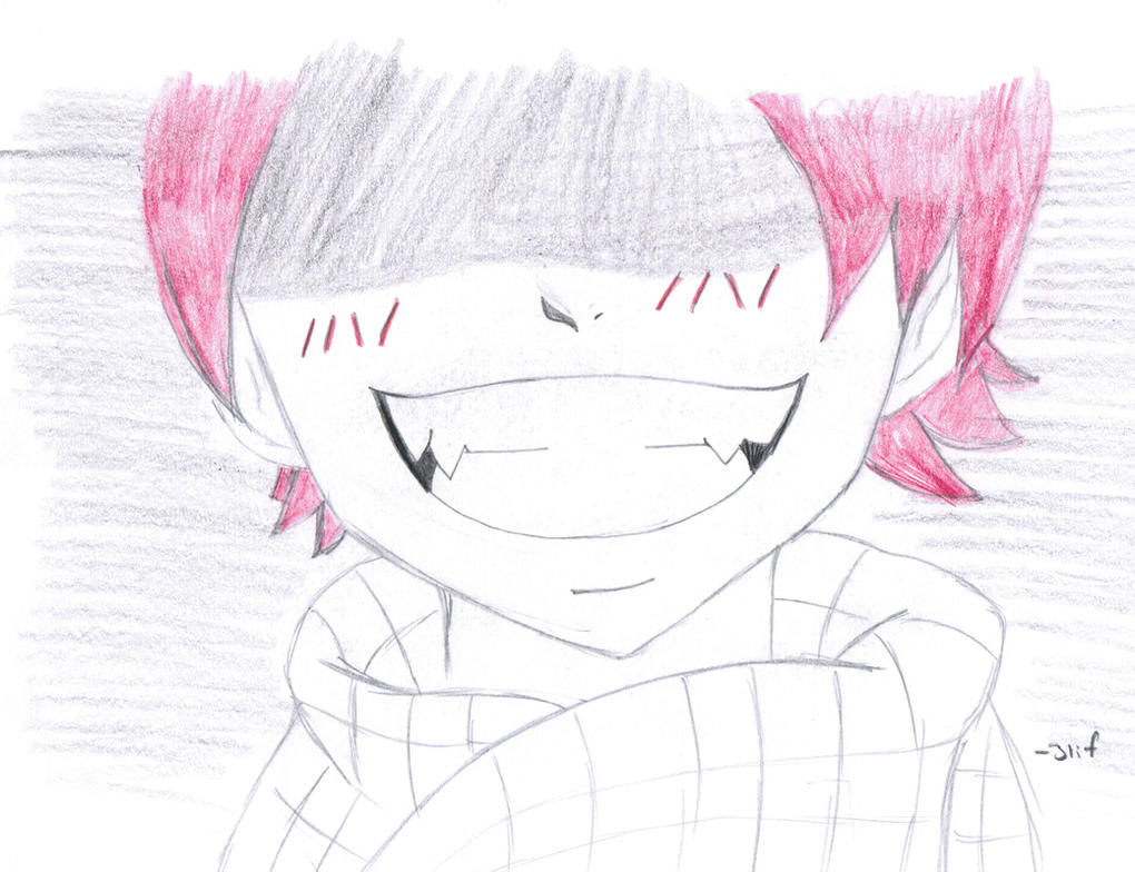 Anime Smile Drawing Related Keywords - Anime Smile Drawing ...  How To Draw An Anime Smile