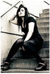 Lorna 6 by kerkera