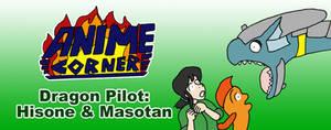 Blog Dragon Pilot Review Title