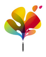 Colors 001 by paweljonca