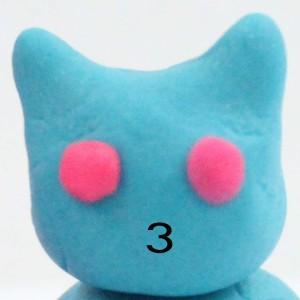 kapaww's Profile Picture