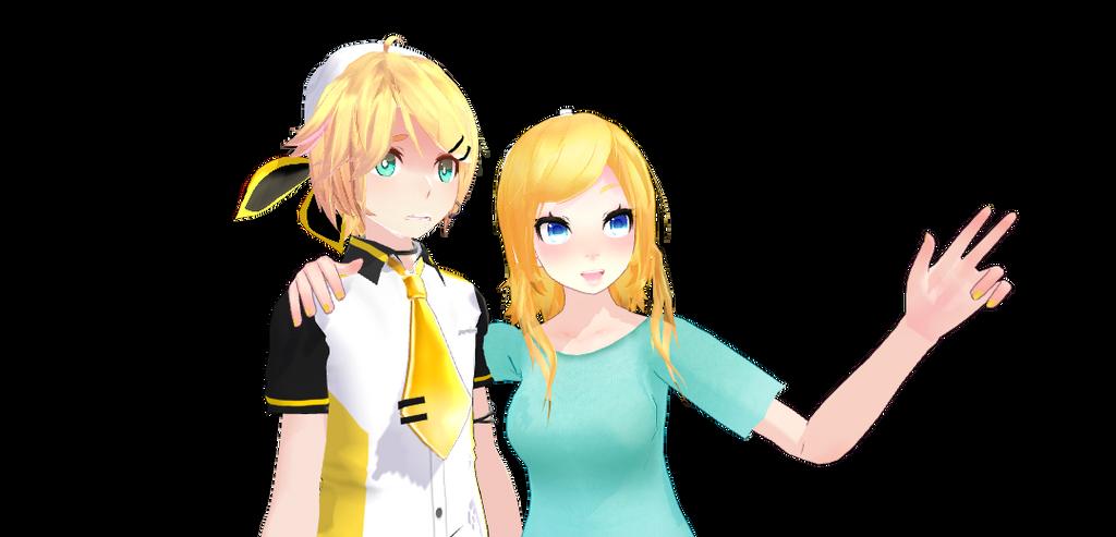 Caption This! by AnimeOtaku10