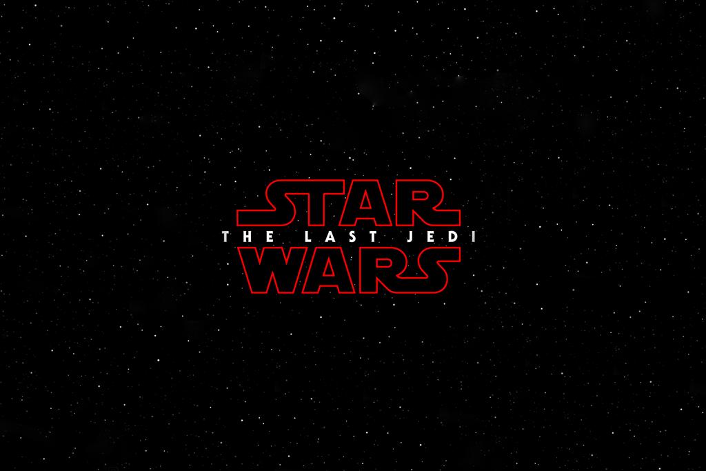 Star Wars Last Jedi Wallpaper: The Last Jedi Wallpaper By Adaam010 On DeviantArt