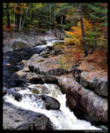 Coos Canyon, Maine