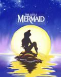Ariel: Part of that World