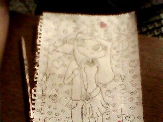 Mi Dibujo 1 by isabella-july