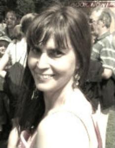 MaddySwan's Profile Picture
