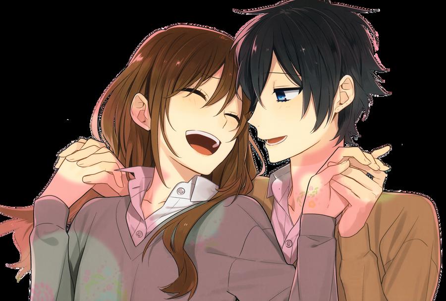 Resultado de imagem para Miyamura Hori