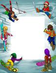 kids illustration -2