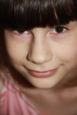 Nicole II