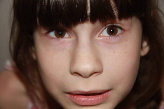 Nicole III