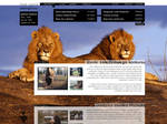Aktualnosci Zoo