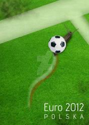 Euro 2012 in Poland