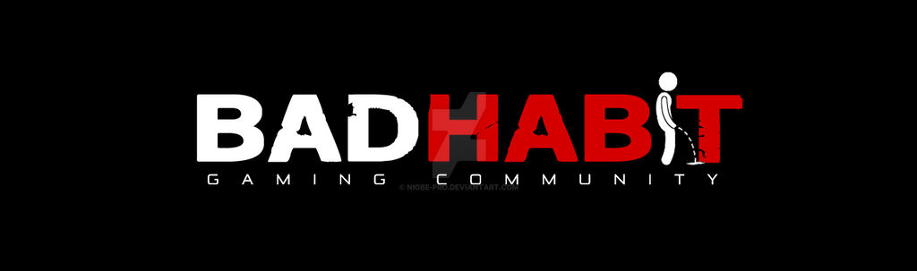 Bad Habit - gaming community