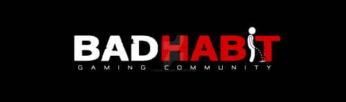 Bad Habit - gaming community
