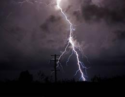 'Power' by shear-atmos-fear