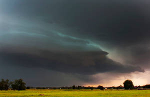 Grafton Storm 2 by shear-atmos-fear