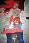 night terrors-page 5 by neko-comix