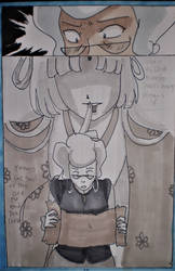 prophecy-page 10 by neko-comix
