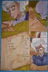 prophecy-page 12 by neko-comix