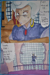 prophecy-page 13 by neko-comix