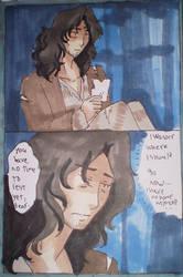 Escaping Azkaban-page 3 by neko-comix