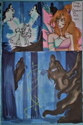 Escaping Azkaban-page 6 by neko-comix