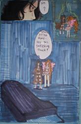 Escaping Azkaban-page 7 by neko-comix