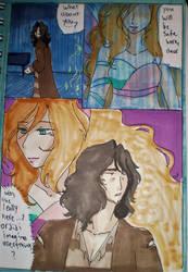 Escaping Azkaban-page 8 by neko-comix