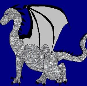 Cinniomon's Profile Picture