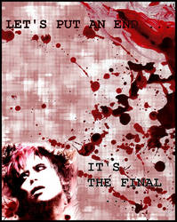 + the final...+