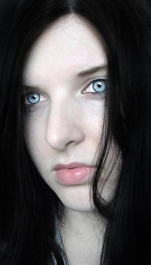 Saphira01's Profile Picture