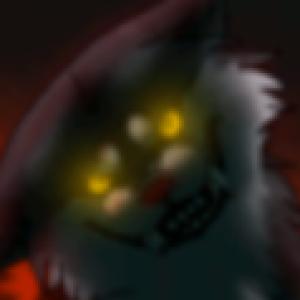 Luciferian-Alexander's Profile Picture
