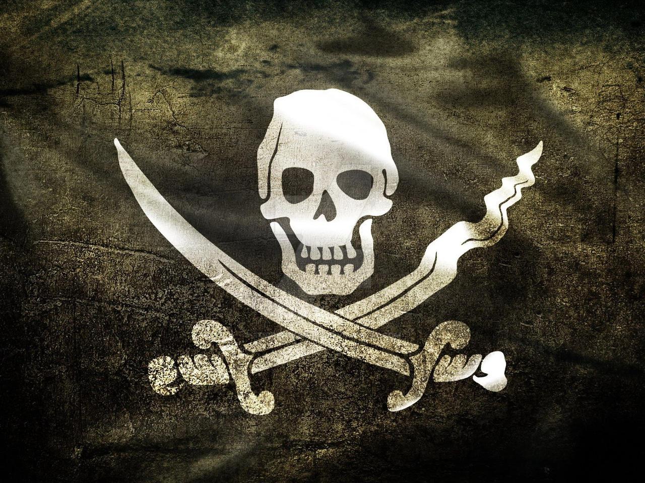 Pirate-ship-wallpaper-19-hd-1080p by