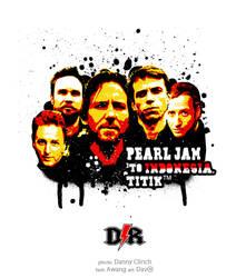 PJ event draft dsgn 01 by davrozz