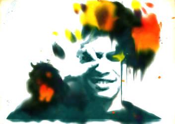 watercolourator result 002 by davrozz