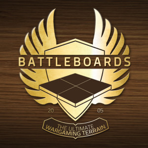 Battleboards's Profile Picture