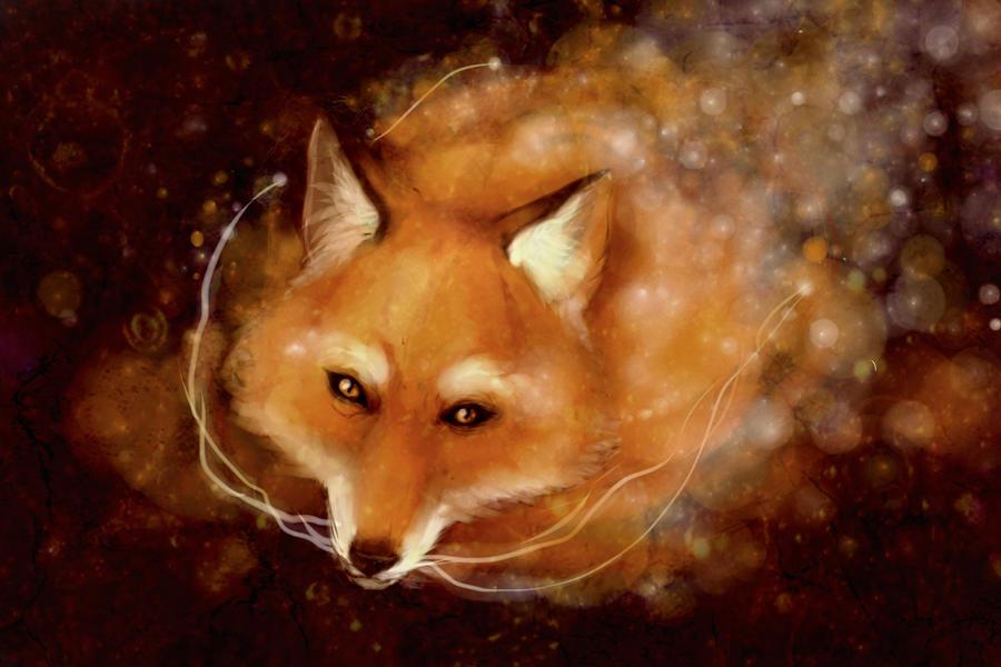 fox_spirit_by_uruno_morlith-d31y51d.jpg
